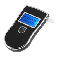 Alcohol Tester Breathalyser TA-06