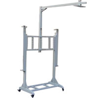 Interactive Whiteboard Mobile Stand Winmax-Stand-M401