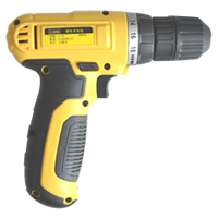 Electric Screwdriver Cordless auger
